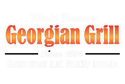 Georgian Grill